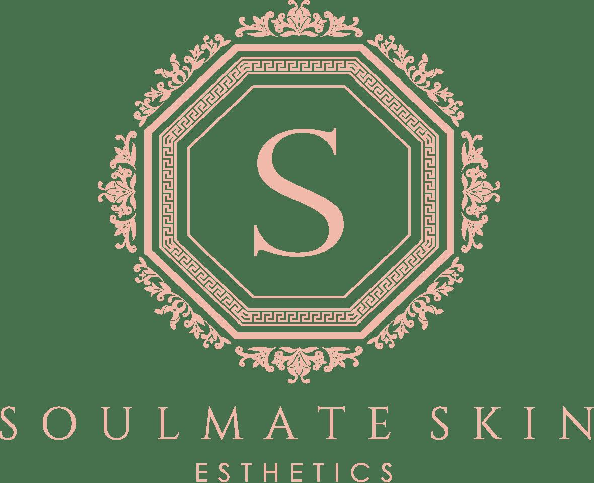 Soulmate Skin -